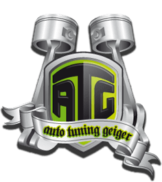 Auto Tuning Geiger Bayern