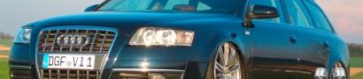 Audi_A6_Avant_05