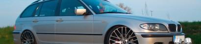 BMW_E46_02