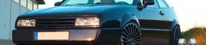 VW_Corrado_Turbo_02