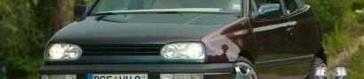 VW_GolfIII_Cabrio_GTI_17