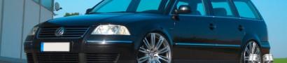 VW_Passat_Variant3BG_03